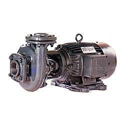 High Head Monoblock Pump