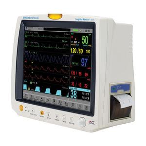 Veterinary Multipara Monitor