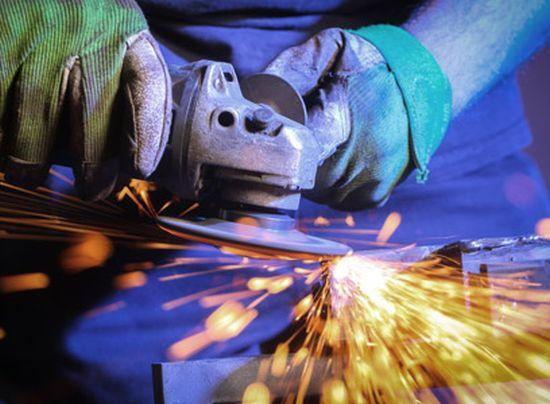 Repair & Refurbishment Services