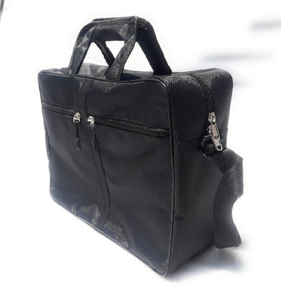 Executive Bags