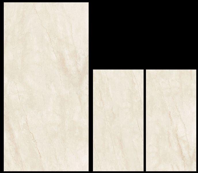900X1800mm Bottocino Florto Glossy Series Vitrified Slabs