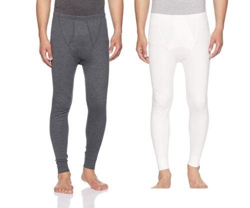 Mens Cotton Yoga Dress