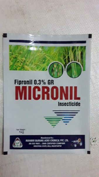 Micronil Insecticide