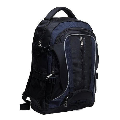 Black College Bags