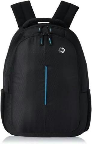 HP Laptop Bags