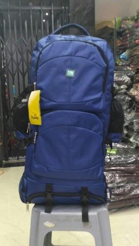 Stylish Tracking Bags