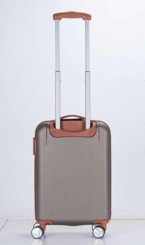 Stylish Travel Bags