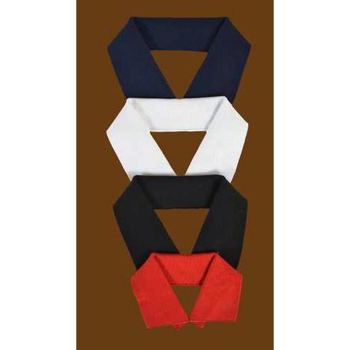 Plain Rib Fabric