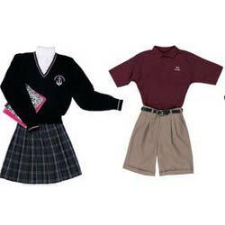 Wholesale Kids School Uniform,Kids School Uniform