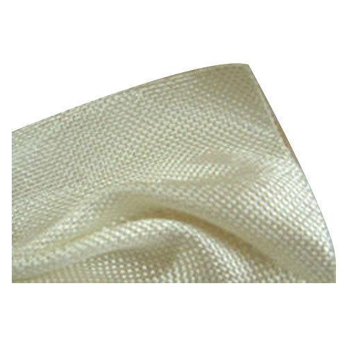 Plain PP Geotextile Fabric