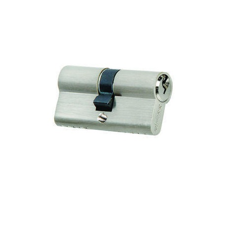 Stainless Steel Lock Cylinder
