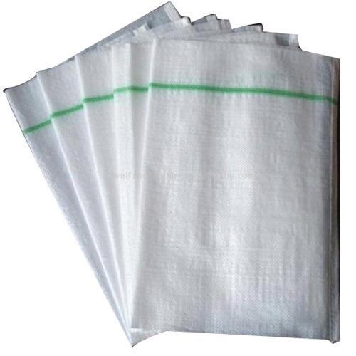 Polypropylene Woven Bags Exporters