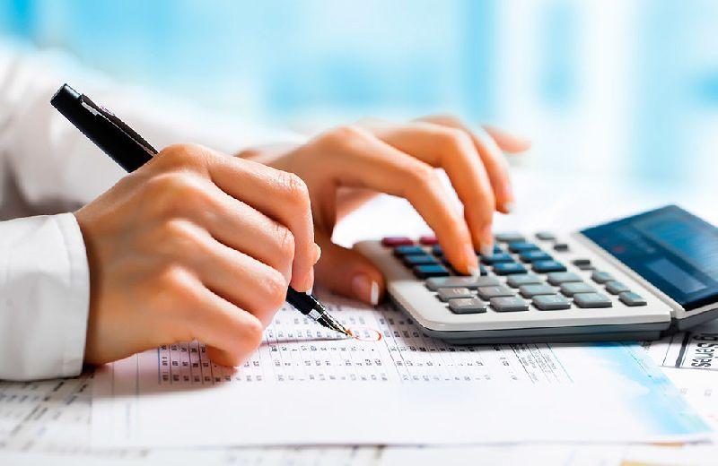 SGST Consultancy Services