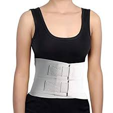 Sacral Support Belt