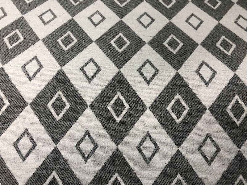 Wholesale Handloom Textile Fabric Supplier in Panipat India
