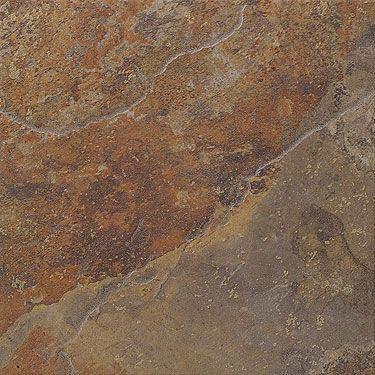 Copper Slatestone