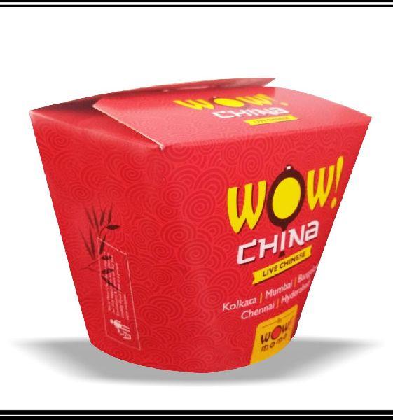 1000ml Noodle Box