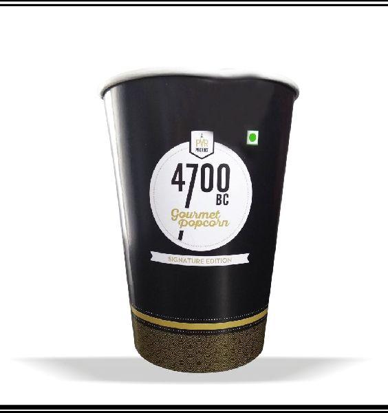46oz Popcorn Tub