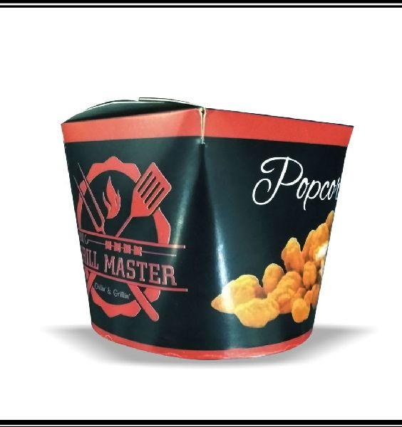 500ml Noodle Box
