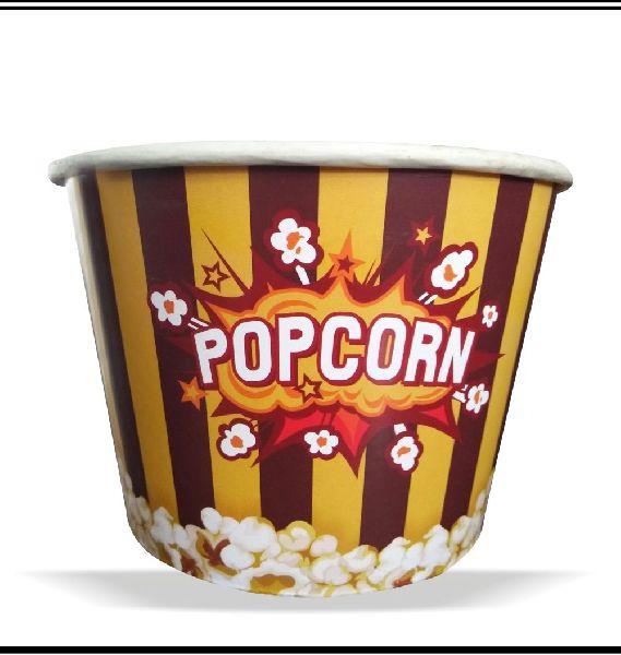 50oz Popcorn Tub