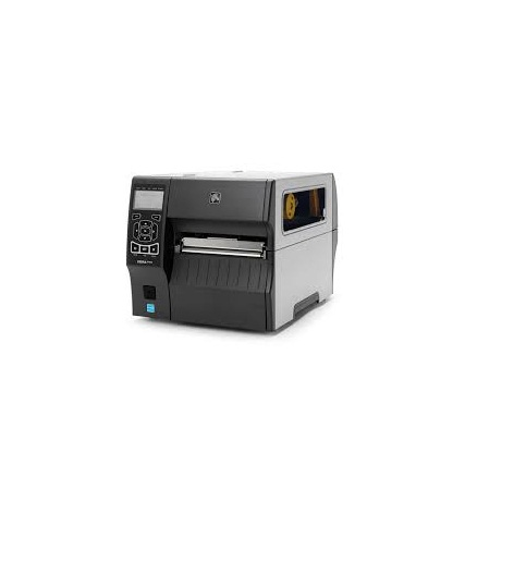 Avery Dennison 6404 Industrial Label Printer