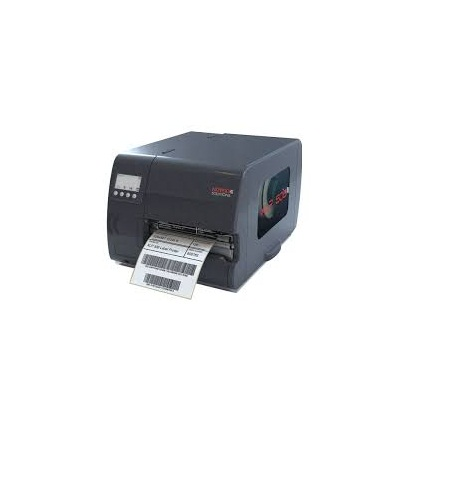 Avery Dennison AP 5.4 - XLP504-506 Industrial Label Printer