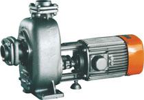 SPM Series Sump Pump