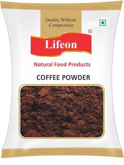 Lifeon Coffee Powder