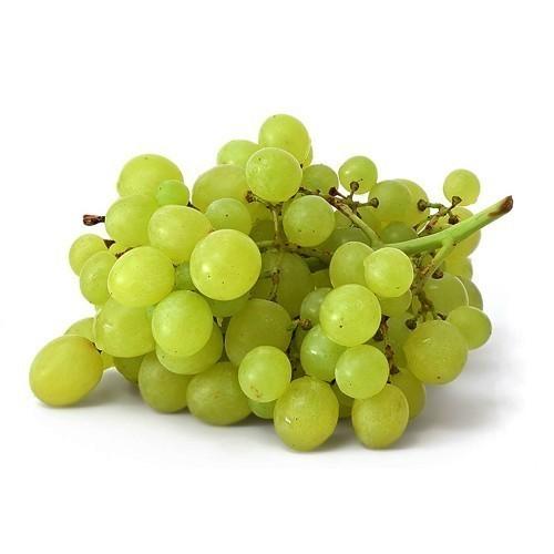 Fresh Sultana Grapes