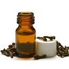 500 gm Clove Bud Oil