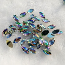 Marquise Loose Diamonds