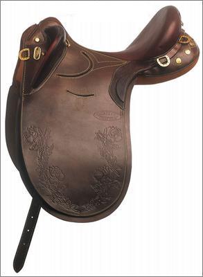 Australian Horse Saddle