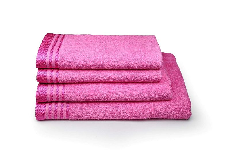 Ladies Towels