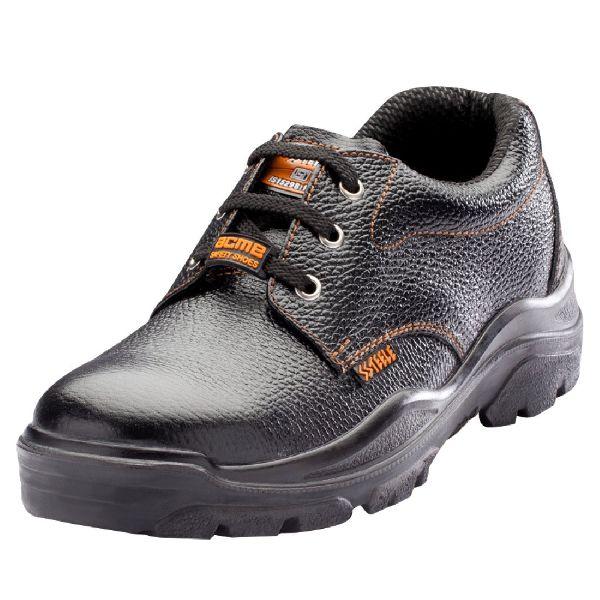 ACME Neutron Safety Shoes