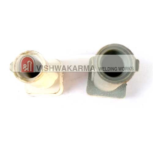 Door Frame Plastic Nuts