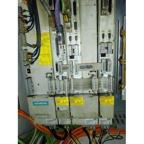 Siemens UEB Module Repairing Services