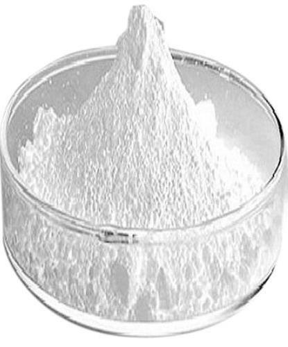 Natural Uncoated Calcium Carbonate Powder