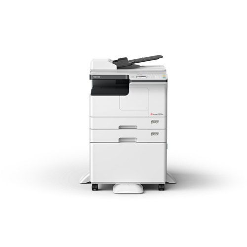 Toshiba e-Studio 2809A RADF Multifunction Printer