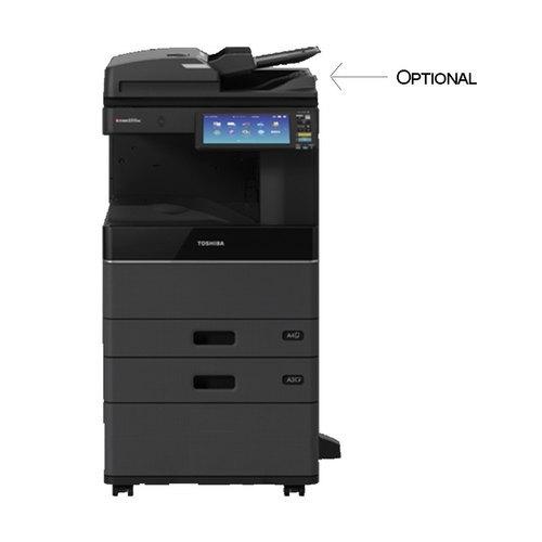 Toshiba e-Studio 3018A Multifunction Printer