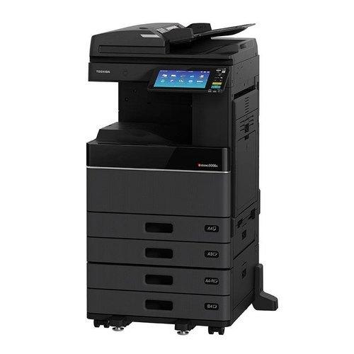 Toshiba e-Studio 3518A Multifunction Printer