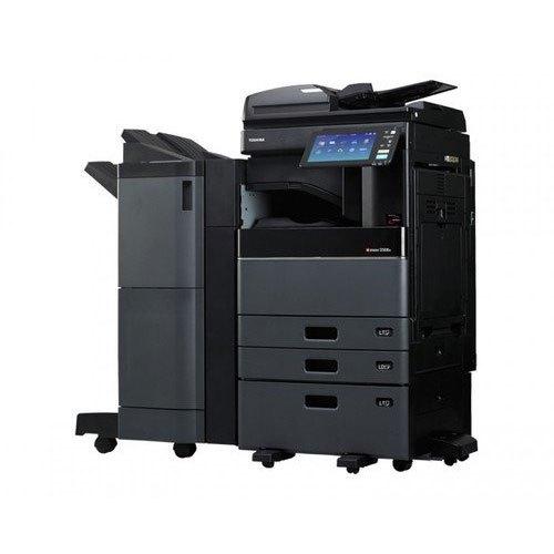 Toshiba e-Studio 4518A Multifunction Printer