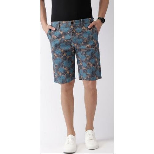 Mens Designer Shorts