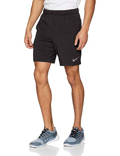 Mens Dry Fit Shorts