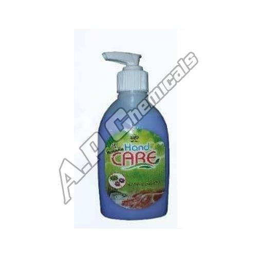 Lavender Liquid Hand Wash