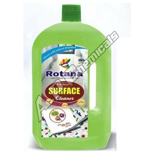 1000 ml Lavender Surface Cleaner