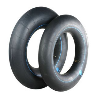 100-90 R17 Butyl Auto Tube