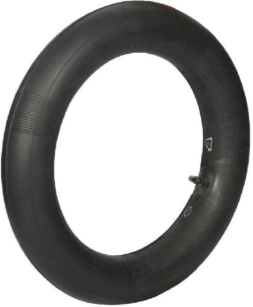 100-90 R18 Butyl Auto Tube
