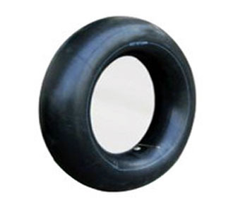 165-70 R12 Butyl Auto Tube