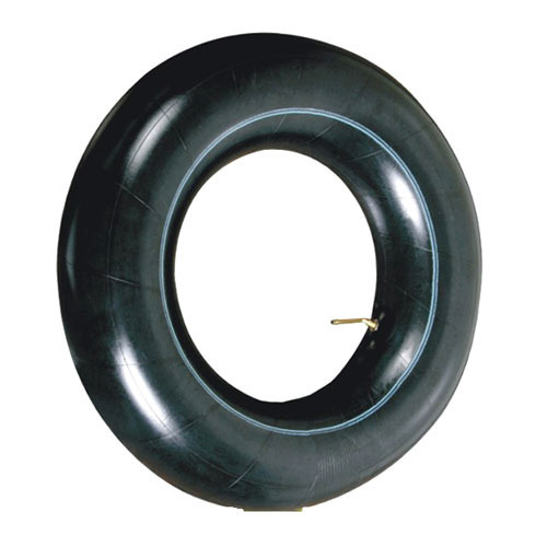 7.00 R15 Butyl Auto Tube
