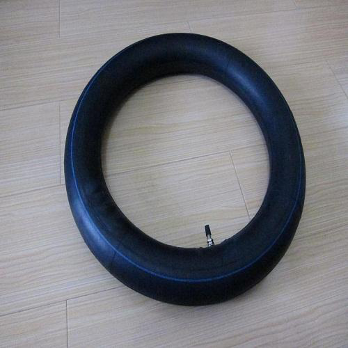R 14 Butyl Auto Tube